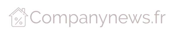 Companynews.fr