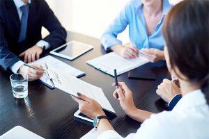 Souscrire des contrats d'assurance-vie